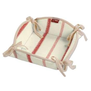 Koszyk w kolekcji Avinon, tkanina: 129-15