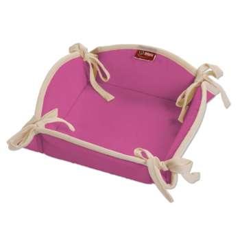 Breadbasket in collection Jupiter, fabric: 127-24