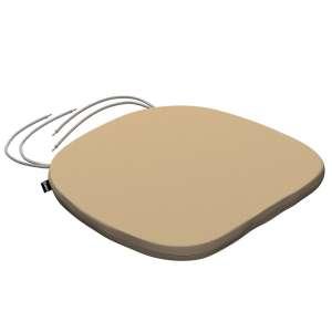 Kėdės pagalvėlė Bartek  40 x 37 x 2,5 cm kolekcijoje Cotton Panama, audinys: 702-01