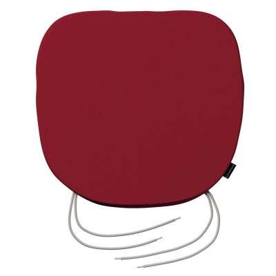 Stolehynde Marcus 702-24 Rød Kollektion Chenille