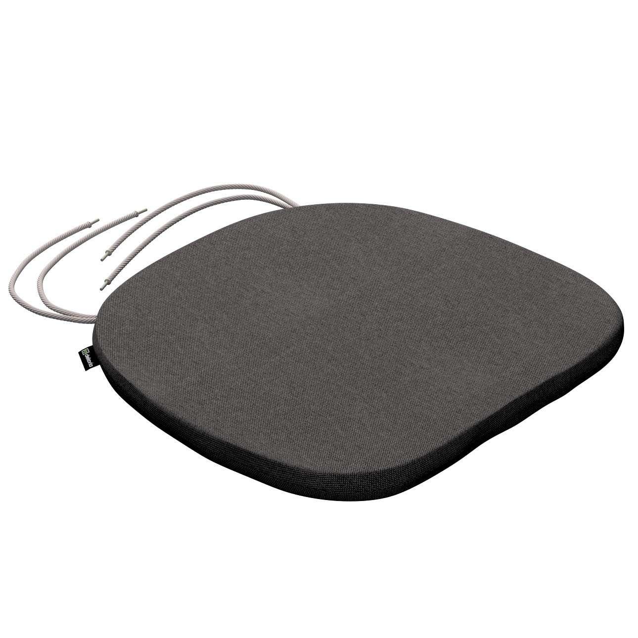 Kėdės pagalvėlė Bartek  40 x 37 x 2,5 cm kolekcijoje Etna , audinys: 705-35