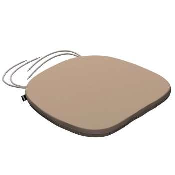 Kėdės pagalvėlė Bartek  kolekcijoje Cotton Panama, audinys: 702-28