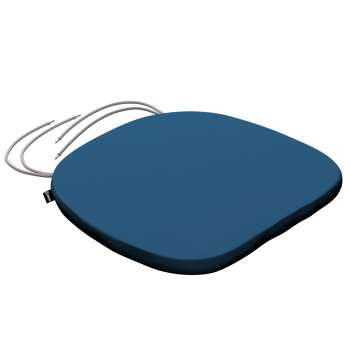 Kėdės pagalvėlė Bartek  40 x 37 x 2,5 cm kolekcijoje Cotton Panama, audinys: 702-30