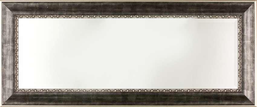 Lustro Milan 44x105cm 44x105cm
