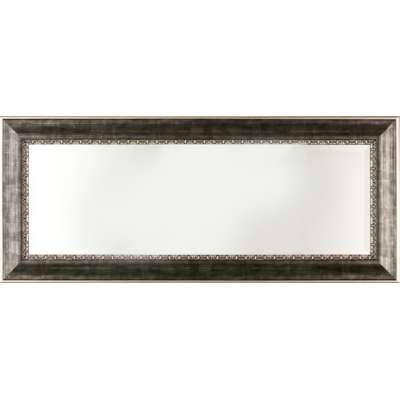 Zrkadlo Milan 44 x 105 cm Zrkadlá - Dekoria.sk