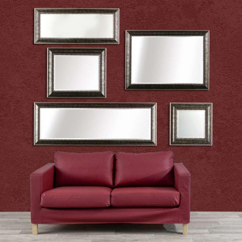 Spiegel Milan 44x105 cm 44x105cm