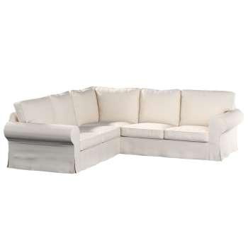 Pokrowiec na sofę Ektorp narożną IKEA
