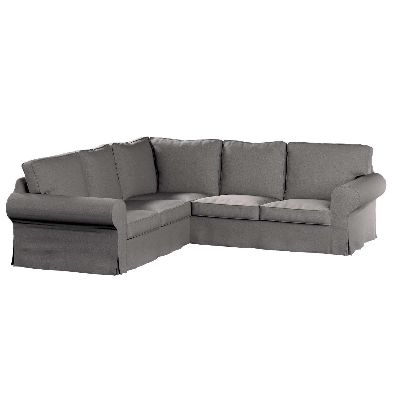 Ektorp kampinė sofa Ektorp kampinė sofa kolekcijoje Edinburgh , audinys: 115-81