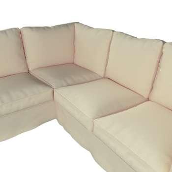 Pokrowiec Ektorp na sofę w kolekcji Chenille, tkanina: 702-22