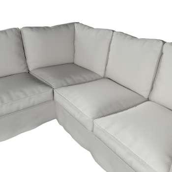 Pokrowiec Ektorp na sofę w kolekcji Etna , tkanina: 705-90