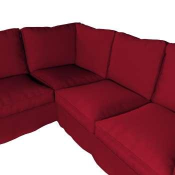 Pokrowiec Ektorp na sofę w kolekcji Etna , tkanina: 705-60