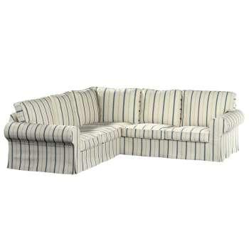 Super Ektorp Corner Sofa Cover Cjindustries Chair Design For Home Cjindustriesco