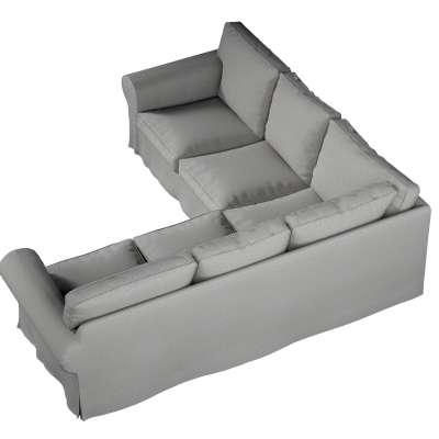 IKEA zitbankhoes/ overtrek voor Ektorp hoekbank