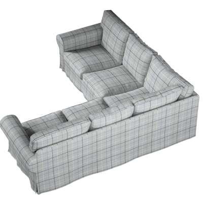 Pokrowiec na sofę narożną Ektorp