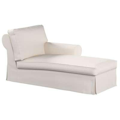 Ektorp päällinen divaani oikea IKEA