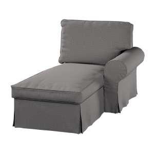 Ektorp gulimajo krėslo užvalkalas  (su porankiu, dešiniojo) Ektorp gulimojo krėslo užvalkalas su porankiu (dešiniojo) kolekcijoje Edinburgh , audinys: 115-81