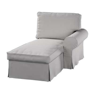 Ektorp gulimajo krėslo užvalkalas  (su porankiu, dešiniojo)