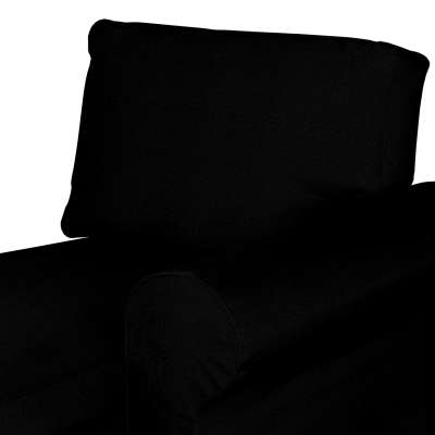 Pokrowiec na szezlong Ektorp prawy w kolekcji Etna, tkanina: 705-00