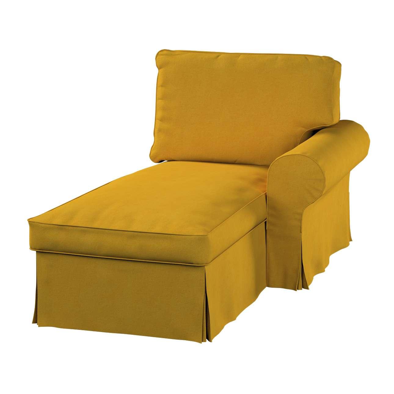 Ektorp gulimajo krėslo užvalkalas  (su porankiu, dešiniojo) Ektorp gulimojo krėslo užvalkalas su porankiu (dešiniojo) kolekcijoje Etna , audinys: 705-04