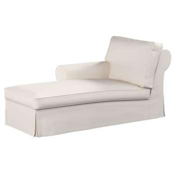 Ektorp balos fekvő fotel huzat IKEA