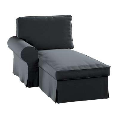 Ektorp balos fekvő fotel huzat