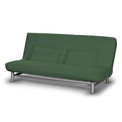 Bezug für Beddinge Sofa, kurz von der Kollektion Cotton Panama, Stoff: 702-06