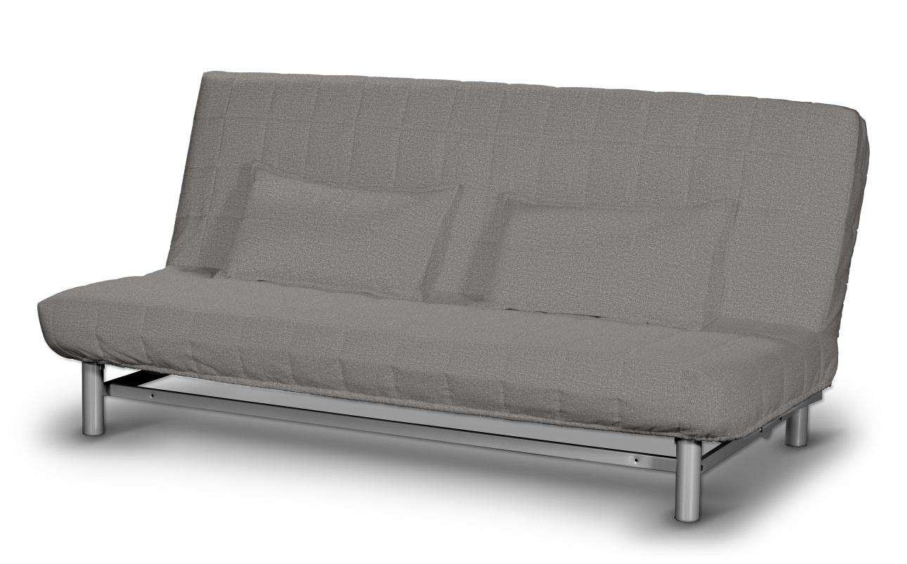 Pokrowiec na sofę Beddinge krótki Sofe Beddinge w kolekcji Edinburgh, tkanina: 115-81