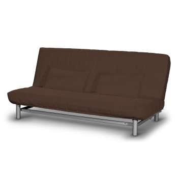 Beddinge Sofabezug kurz Beddinge von der Kollektion Chenille , Stoff: 702-18