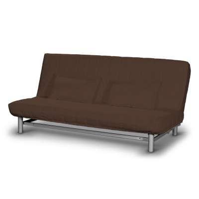 Bezug für Beddinge Sofa, kurz von der Kollektion Chenille , Stoff: 702-18