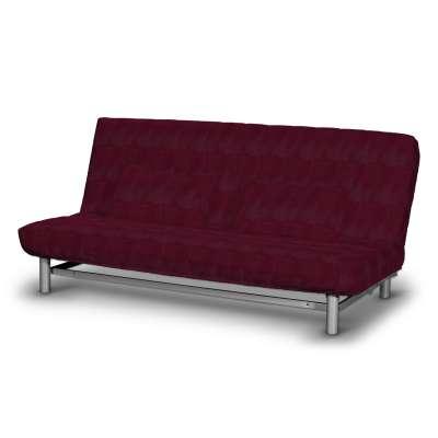 Beddinge Sofabezug kurz von der Kollektion Chenille , Stoff: 702-19