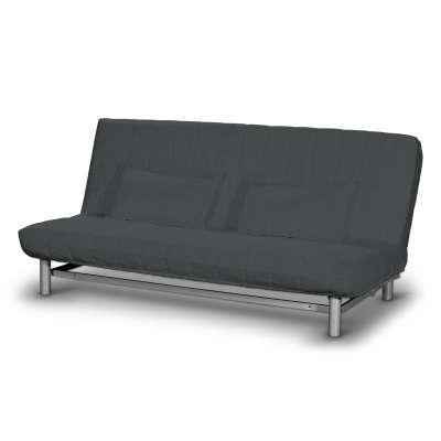 Bezug für Beddinge Sofa, kurz von der Kollektion Chenille , Stoff: 702-20