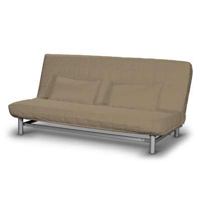 Bezug für Beddinge Sofa, kurz von der Kollektion Chenille , Stoff: 702-21