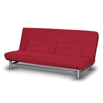 Beddinge Sofabezug kurz von der Kollektion Chenille , Stoff: 702-24