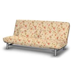 Pokrowiec na sofę Beddinge krótki Sofe Beddinge w kolekcji Londres, tkanina: 124-05