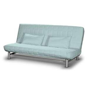 Potah na pohovku IKEA  Beddinge krátký potah na pohovku + 2 polštáře v kolekci Cotton Panama, látka: 702-10