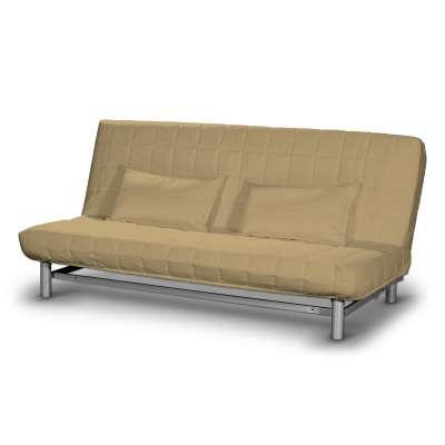 Bezug für Beddinge Sofa, kurz von der Kollektion Living II, Stoff: 160-93