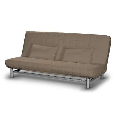 Bezug für Beddinge Sofa, kurz von der Kollektion Bergen, Stoff: 161-85