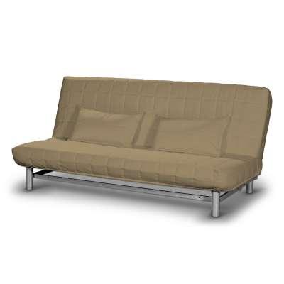 Bezug für Beddinge Sofa, kurz von der Kollektion Living, Stoff: 161-50