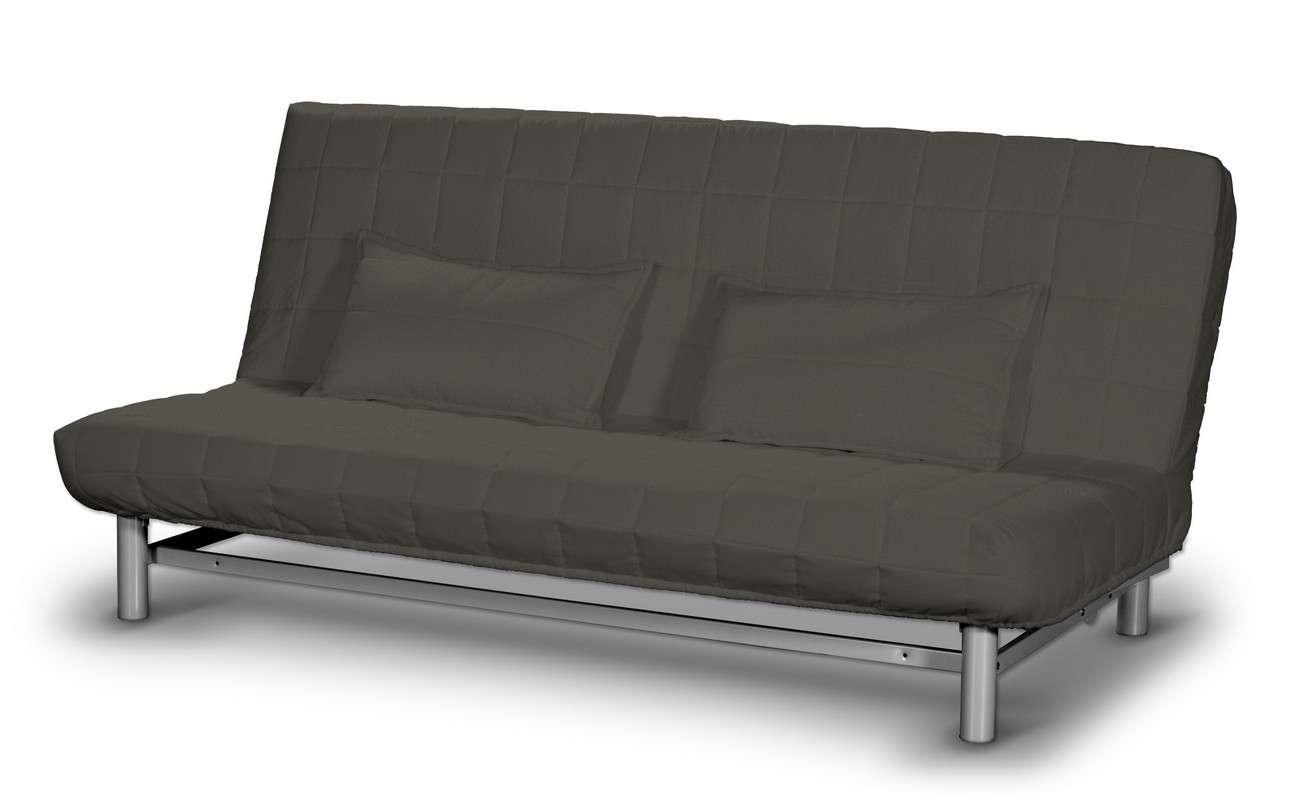 Bezug für Beddinge Sofa, kurz von der Kollektion Living, Stoff: 161-55
