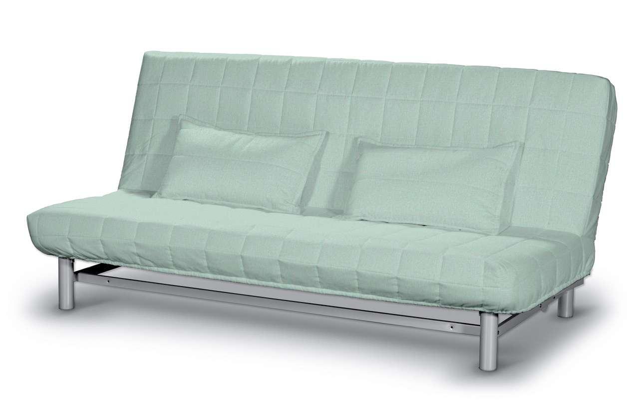 Bezug für Beddinge Sofa, kurz von der Kollektion Living, Stoff: 161-61