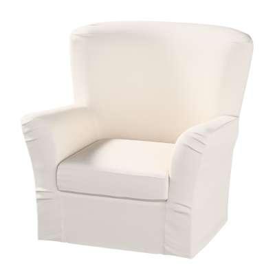 Tomelilla päällinen nojatuoli IKEA