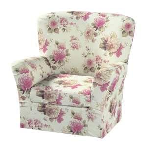 TOMELILLA fotelio užvalkalas TOMELILLA fotelis kolekcijoje Mirella, audinys: 141-07