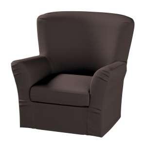 TOMELILLA fotelio užvalkalas TOMELILLA fotelis kolekcijoje Cotton Panama, audinys: 702-03
