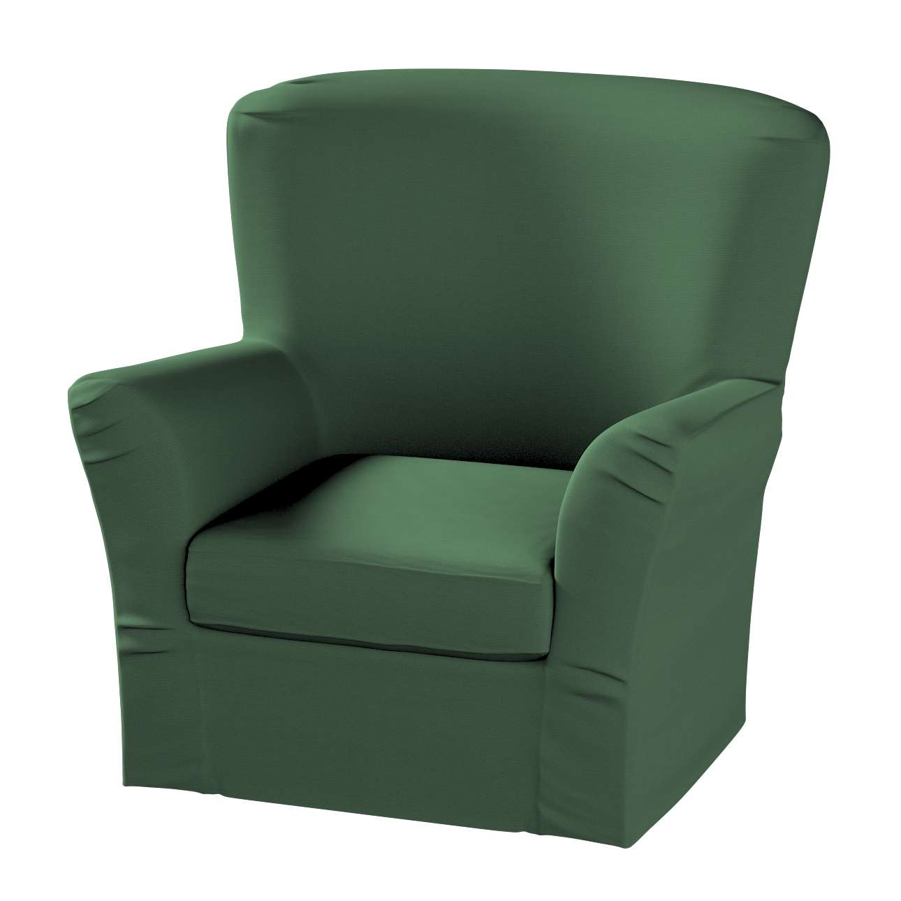 Tomelilla armchair  Tomelilla armchair in collection Cotton Panama, fabric: 702-06