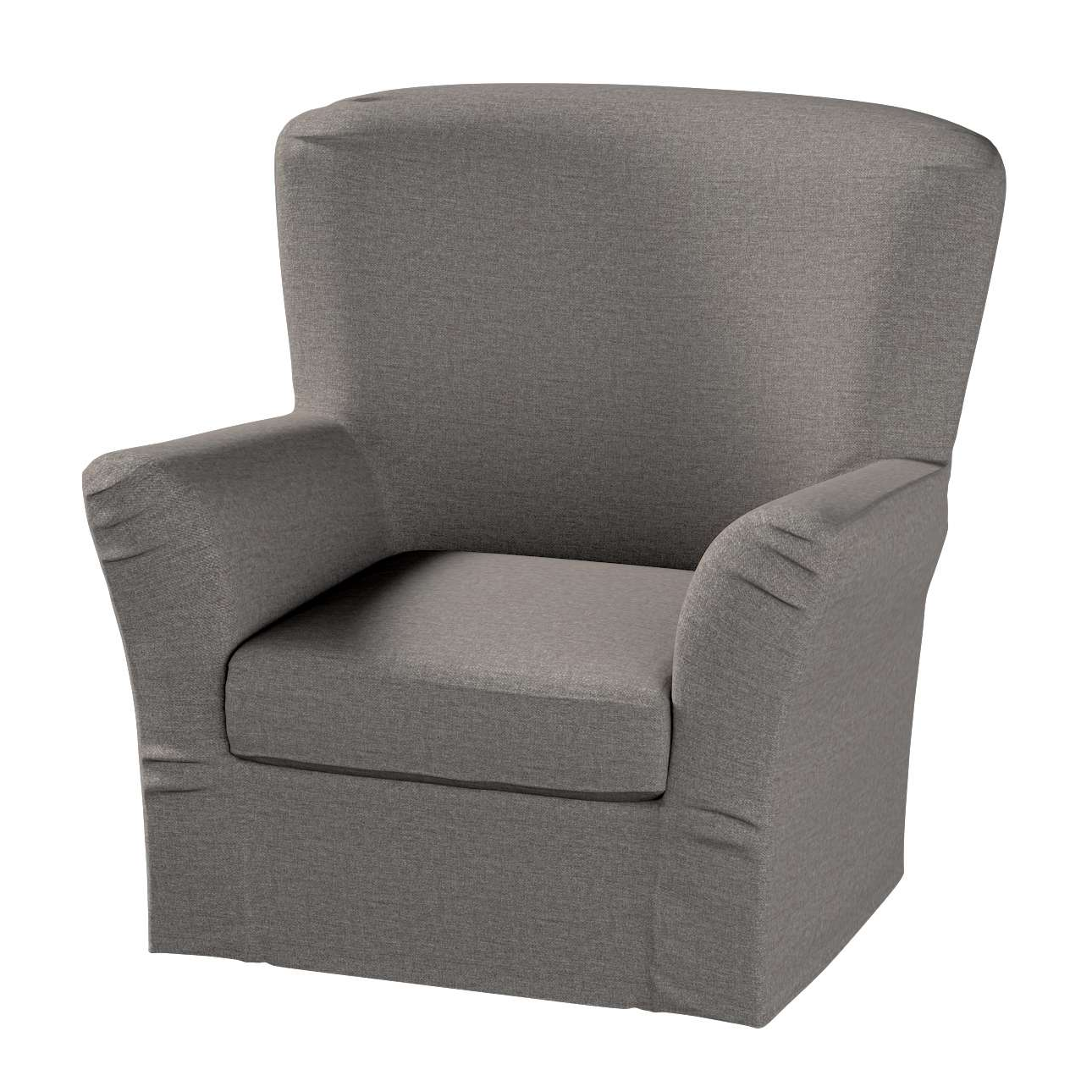 TOMELILLA fotelio užvalkalas TOMELILLA fotelis kolekcijoje Edinburgh , audinys: 115-77