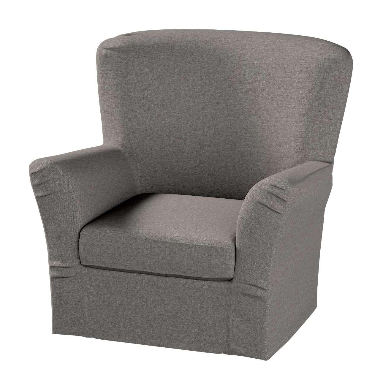 Tomelilla armchair  Tomelilla armchair in collection Edinburgh, fabric: 115-77