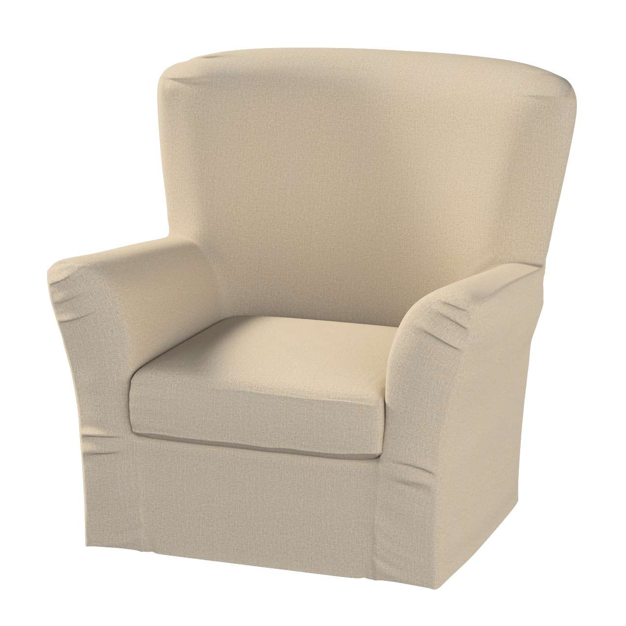 TOMELILLA fotelio užvalkalas TOMELILLA fotelis kolekcijoje Edinburgh , audinys: 115-78