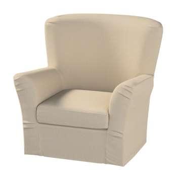 Tomelilla armchair  Tomelilla armchair in collection Edinburgh, fabric: 115-78
