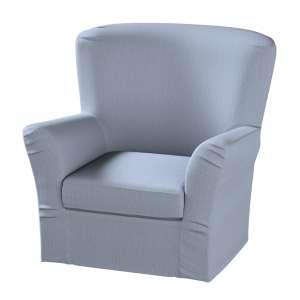 TOMELILLA fotelio užvalkalas TOMELILLA fotelis kolekcijoje Chenille, audinys: 702-13