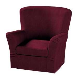 TOMELILLA fotelio užvalkalas TOMELILLA fotelis kolekcijoje Chenille, audinys: 702-19
